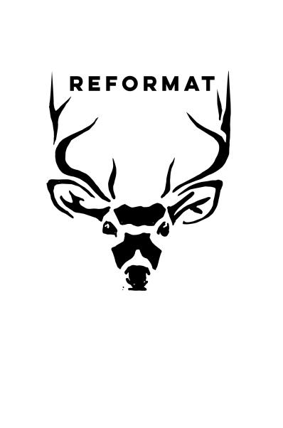 Tattoo art by Derek Daniel Reformat